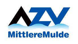 Logo des AZV